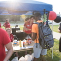 18-Welcome Days- Start NIU Grill Out-0825-LN-58