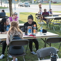 18-Welcome Days- Start NIU Grill Out-0825-LN-55