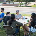 18-Welcome Days- Start NIU Grill Out-0825-LN-54