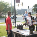 18-Welcome Days- Start NIU Grill Out-0825-LN-51