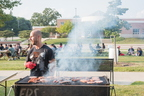 18-Welcome Days- Start NIU Grill Out-0825-LN-49