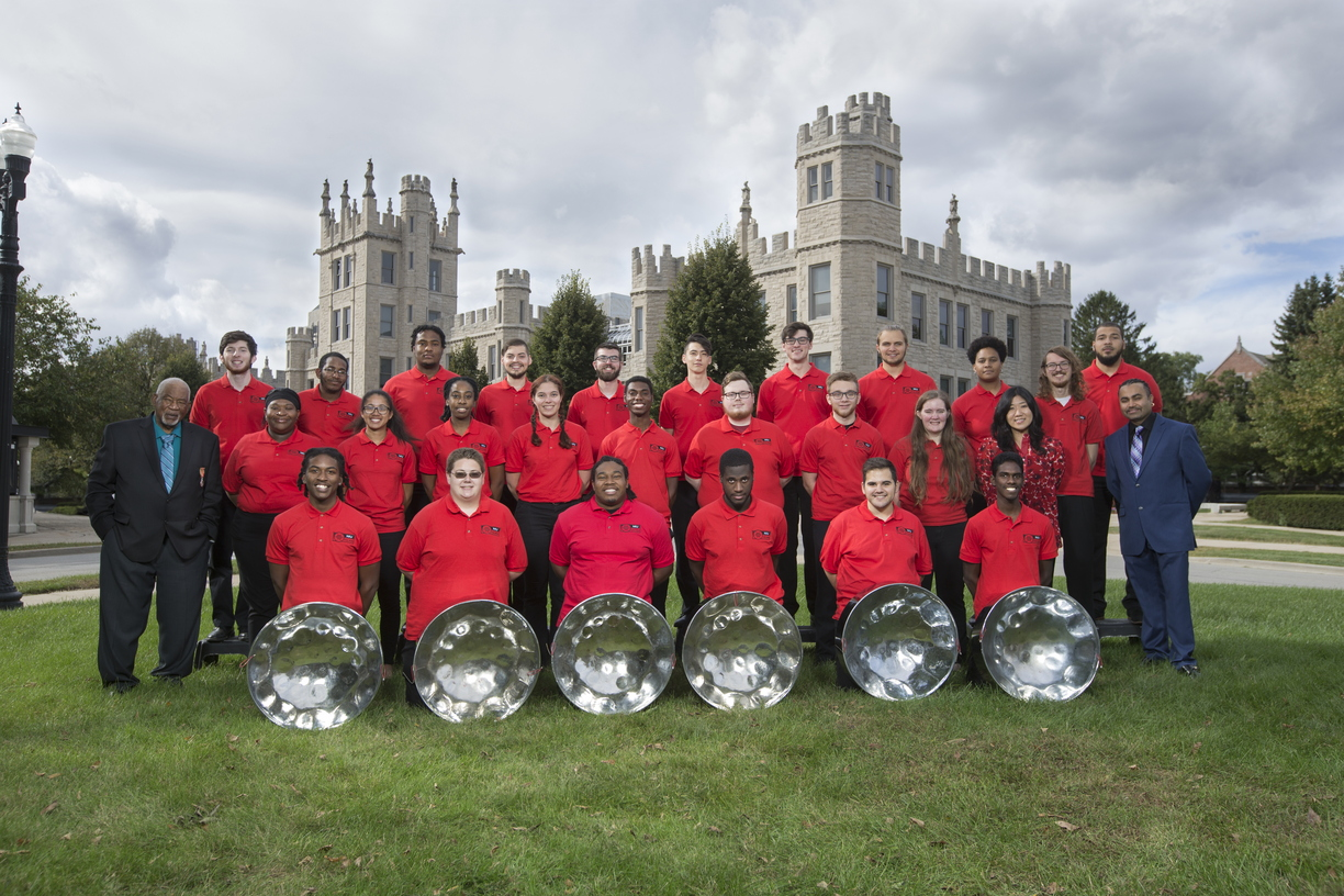Steelband Group 1.jpg