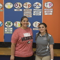 18-COE-Christina Gurrieri and Staci Hale-0928-WD-106