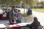 18-Wellness and Mental Health Fair-0927-WD-066
