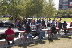18-Wellness and Mental Health Fair-0927-WD-087