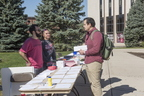 18-Wellness and Mental Health Fair-0927-WD-096
