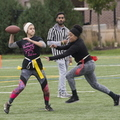 18-Homecoming-PowderPuff Football-1007-WD-005
