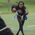 18-Homecoming-PowderPuff Football-1007-WD-036