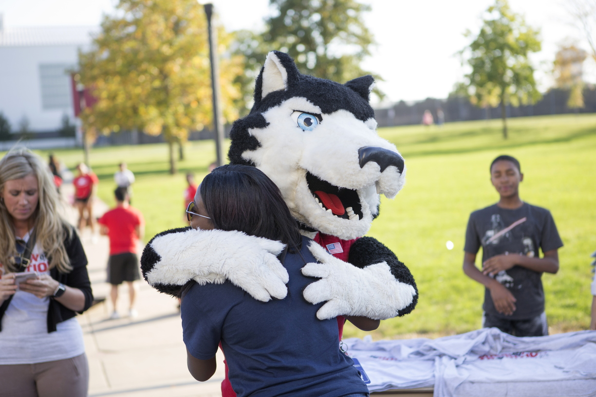 18-Homecoming-Kickoff-1008-SW-07.jpg