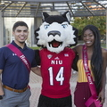 18-Homecoming-Kickoff-1008-SW-10
