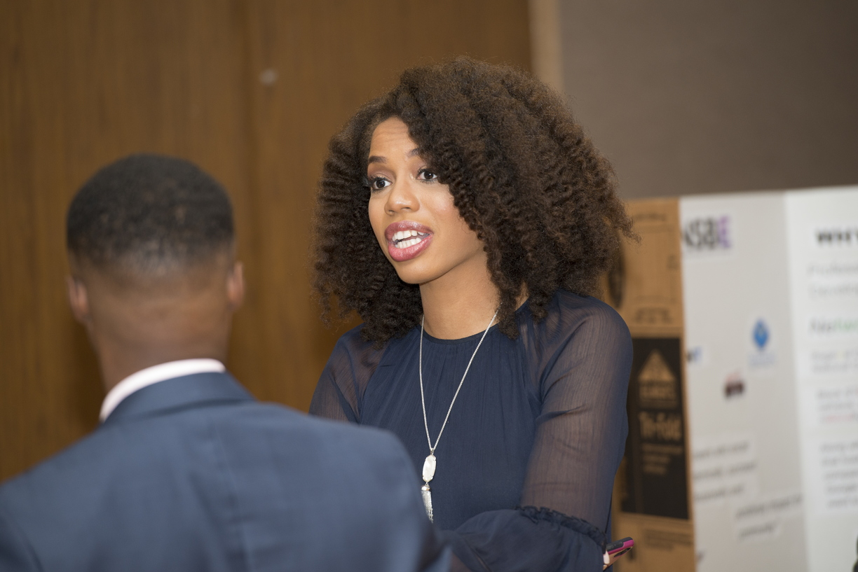 18-Diversity_Reverse_Career_Fair-1003-WD-096.jpg