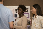 18-Diversity Reverse Career Fair-1003-WD-107