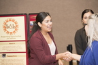 18-Diversity Reverse Career Fair-1003-WD-108
