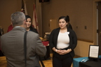 18-Diversity Reverse Career Fair-1003-WD-148