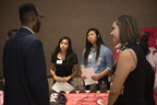 18-Diversity Reverse Career Fair-1003-WD-174