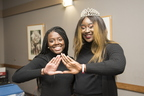 18-Homecoming-Coronation Cookout-1012-WD-084