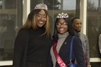 18-Homecoming-Coronation Cookout-1012-WD-121