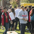 18-Homecoming-Tailgate-1013-WD-003