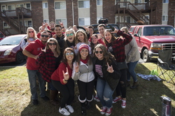 18-Homecoming-Tailgate-1013-WD-126