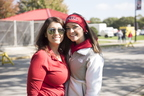 18-Homecoming-Tailgate-1013-WD-134