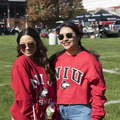 18-Homecoming-Tailgate-1013-WD-159