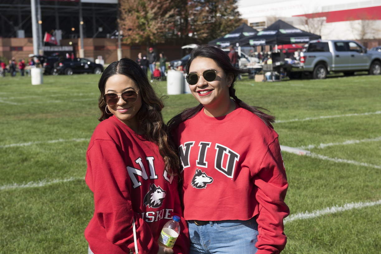 18-Homecoming-Tailgate-1013-WD-159.jpg