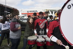 18-Homecoming-Tailgate-1013-WD-444