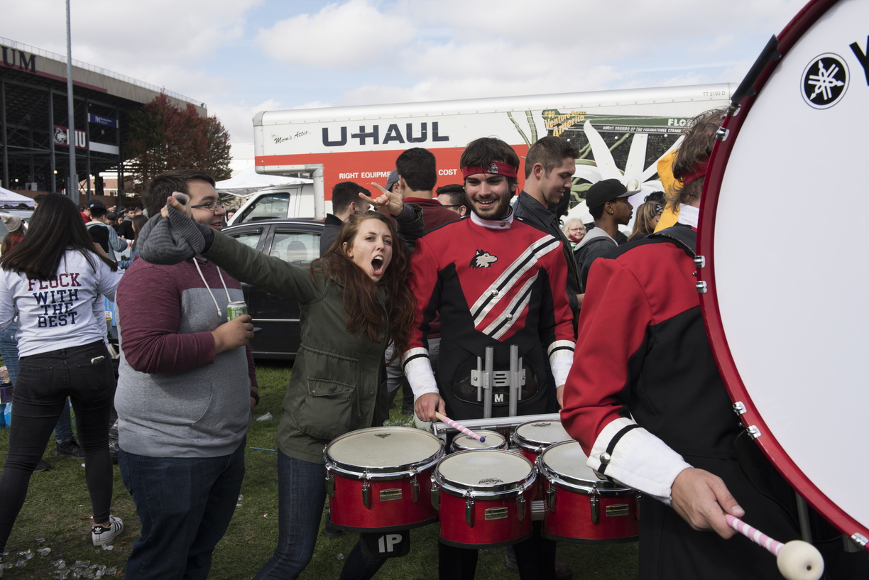 18-Homecoming-Tailgate-1013-WD-444.jpg