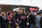 18-Homecoming-Tailgate-1013-WD-472