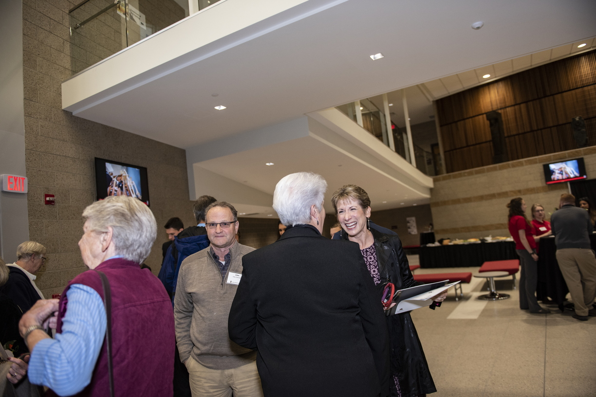 18-Stevens Building ReOpening NIU Foundation Event-1012-DG-059.JPG