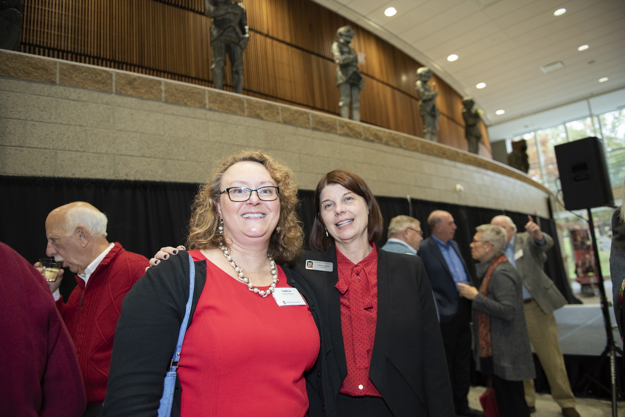 18-Stevens Building ReOpening NIU Foundation Event-1012-DG-089.JPG