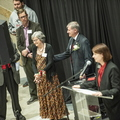 18-Stevens Building ReOpening NIU Foundation Event-1012-DG-162