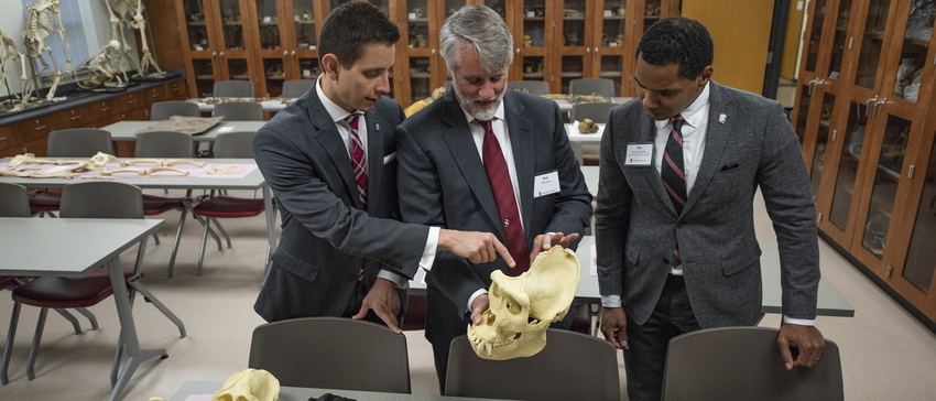 18-Stevens Building ReOpening NIU Foundation Event-1012-DG-254