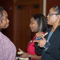 18 Student of Color Reception 1012 MKL 116
