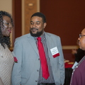 18 Student of Color Reception 1012 MKL 135