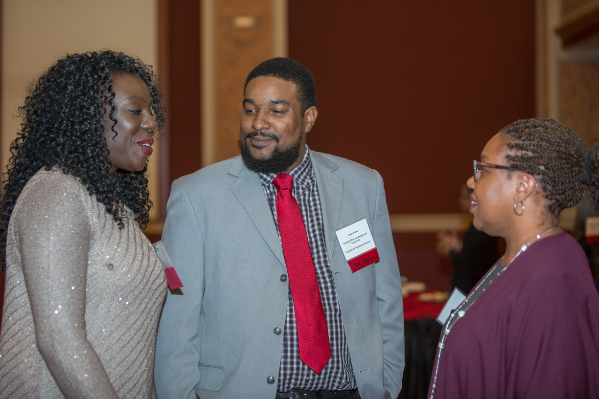 18_Student_of_Color_Reception_1012_MKL_135.jpg