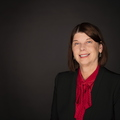 18-President Lisa Freeman-1012-DG-002