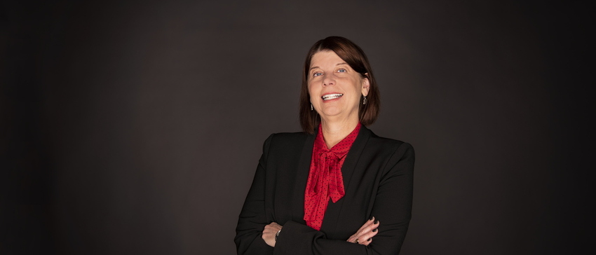 18-President Lisa Freeman-1012-DG-005