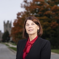 18-President Lisa Freeman-1012-DG-012