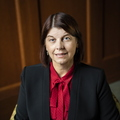 18-President Lisa Freeman-1012-DG-025