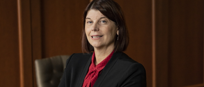 18-President Lisa Freeman-1012-DG-026
