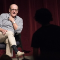 18-Richard Jenkins-1030-WD-0371