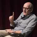 18-Richard Jenkins-1030-WD-0470