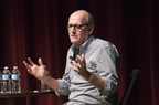 18-Richard Jenkins-1030-WD-0482