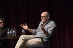 18-Richard Jenkins-1030-WD-0515