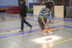 18-CEET-Solar Car Event-1101-WD-041