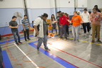 18-CEET-Solar Car Event-1101-WD-049
