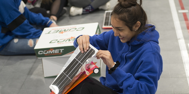 18-CEET-Solar Car Event-1101-WD-067