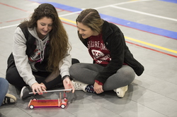 18-CEET-Solar Car Event-1101-WD-140
