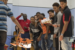 18-CEET-Solar Car Event-1101-WD-187